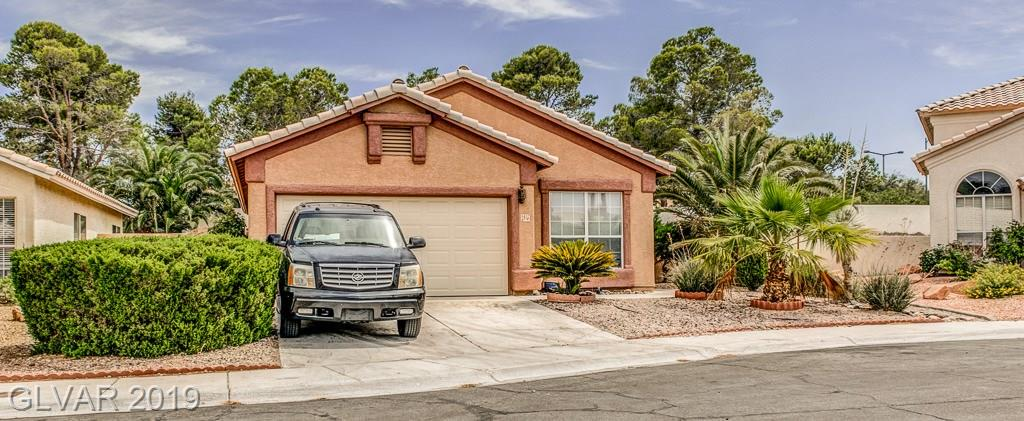 GREAT 1 STORY HOME WITH A POOL IN DESERT SHORES ~ GRANITE COUNTERS / TILE BACK SPLASH/ STAINLESS STEEL MICROWAVE AND STOVE IN KITCHEN ~ NICE BIG TILE THROUGHOUT ENTIRE HOUSE ~ GREAT COVERED PATIO WITH A POOL AND SPA ~ DON'T MISS OUT ON THIS GREAT PROPERTY IN HIGHLY SOUGHT AFTER DESERT SHORES ~