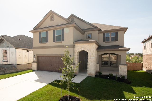 Cool Ca 30 Resultater List Of Foreclosed Homes In San Antonio Tx Home Interior And Landscaping Analalmasignezvosmurscom