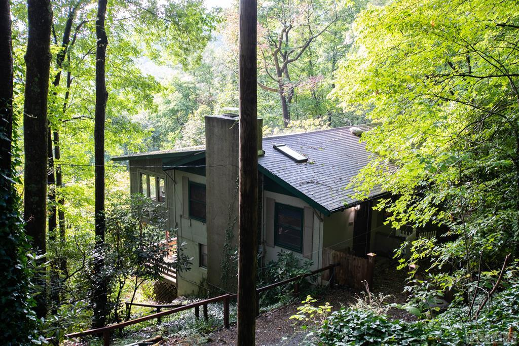 4391 Hwy 28S, Highlands, NC 28741