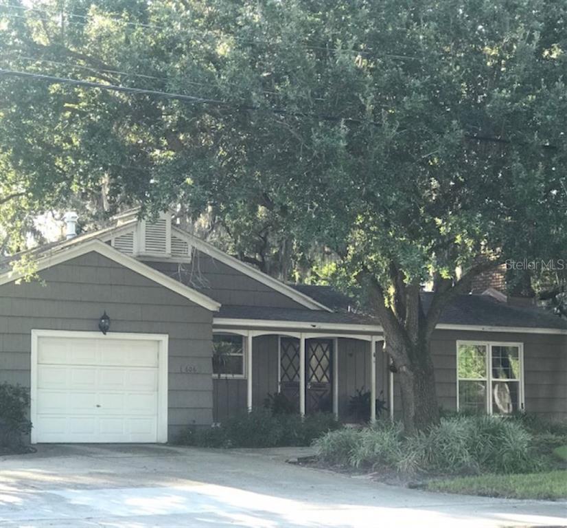 606 S Lois Avenue, Tampa, FL 33609