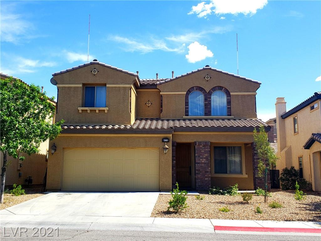 """THIS GORGEOUS, COMPLETELY REMODELED 4 BEDROOM HOME IS NESTLED IN THE HIGHLY COVETED, GUARD GATED, GOLF COURSE COMMUNITY WITH CLUBHOUSE, POOLS, SPAS, BASKETBALL, RACQUETBALL, TENNIS COURTS, BILLIARDS, ETC.  THIS BEAUTIFUL HOME FEATURES 20"""" TRAVERTINE-STYLE TILE; GRANITE COUNTERS; GOURMET KITCHEN WITH ISLAND AND STAINLESS STEEL APPLIANCES; STACKED STONE AROUND THE FIREPLACE AND STAIRWAY; SPACIOUS PRIMARY SUITE W/CUSTOM BATHROOM AND LARGE CLOSET; LARGE LOFT UPSTAIRS, UPGRADED LIGHTING AND WINDOW COVERINGS.  BACKYARD NEWLY LANDSCAPED; TURF, PATIO COVER, PAVERS, LIGHTING THROUGHOUT."""