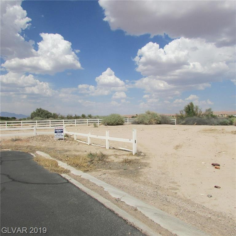 2478 RIVER VIEW Way, Logandale, NV 89021