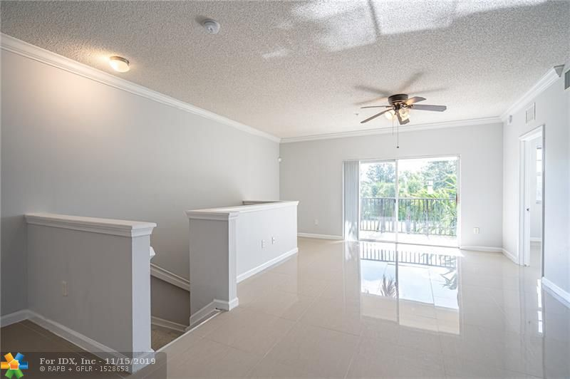 RENTED TO EXCELENT TENANT, AT 1,650.00 A MONTH. BEAUTIFUL, ALL REDONE UNIT, IN RESORT STYLE GATED COMMUNITY. THE BEST LOCATION, RIGHT IN BETWEEN OF CORAL SPRINGS, COCONUT CREEK, AND PARKLAND, WITHIN WALK DISTANCE TO MAJOR AND WELL LNOWN STORES AND SHOPPING CENTER.