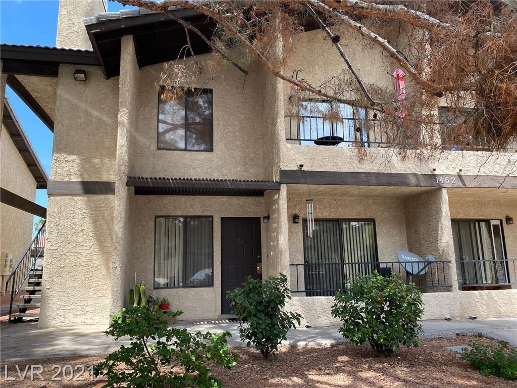 What a great location! This home is in a quiet neighborhood, and is close to shopping, schools, dining, and tons of outdoor & leisure activities! Great fixer upper or investment property. Long term tenant in place. This 2 bedroom condo has something for everyone, and is just a few steps from the community pool.