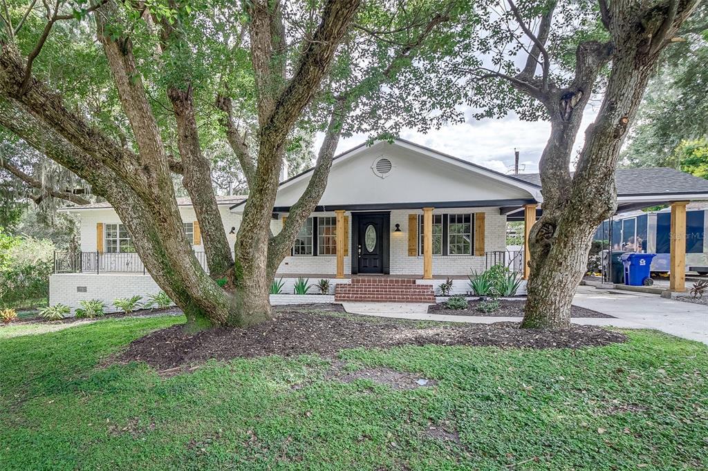 709 Parkview Place, Lakeland, FL 33805