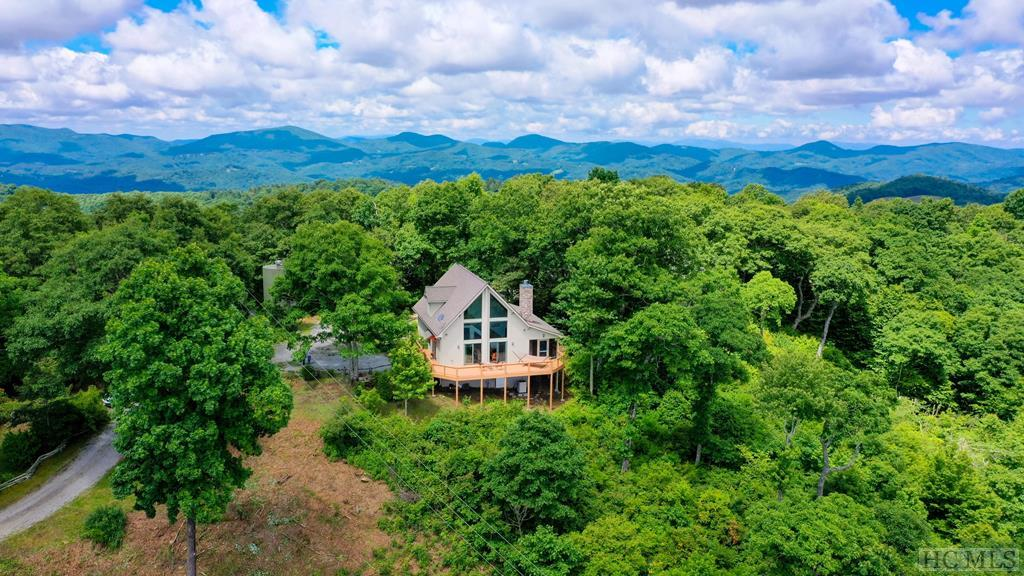 236 Valley View Trail, Glenville, NC 28736