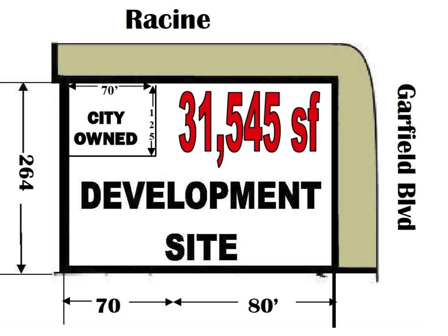 1158 W GARFIELD Boulevard, Chicago, IL 60609