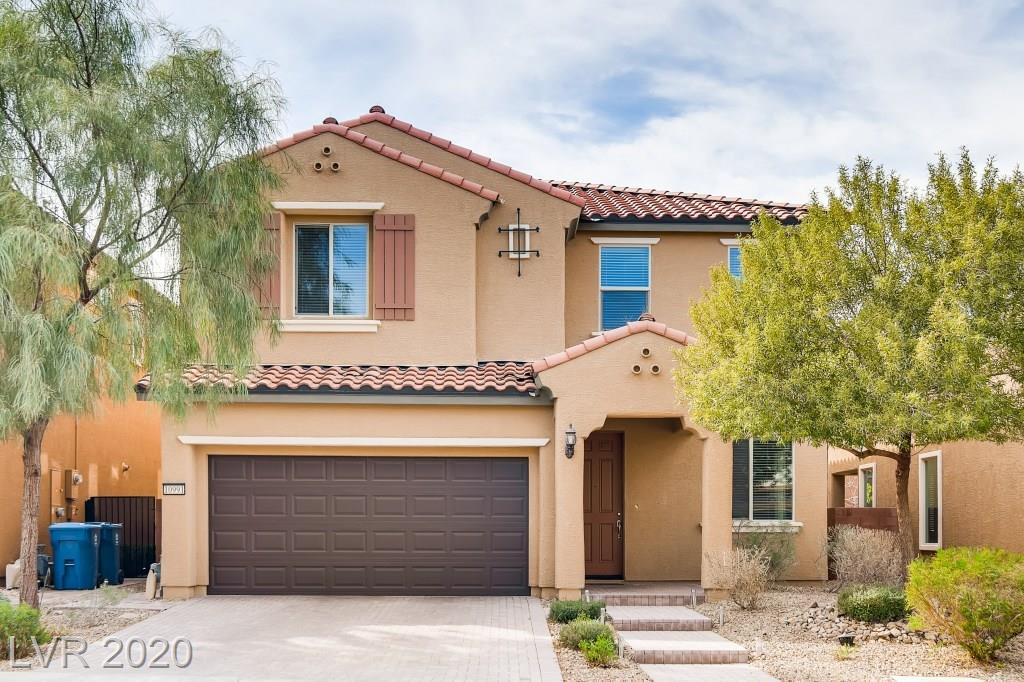 10991 Hunting Hawk Road, Las Vegas, NV 89179