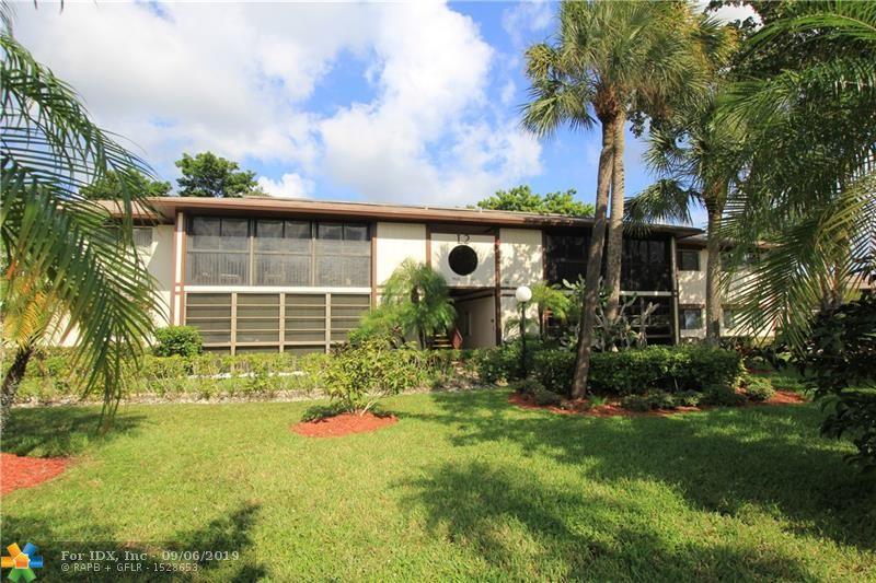 THIS UPGRADED 2ND FLOOR AZALEA COMES WITH ITS OWN EXCLUSIVE CHAIR LIFT. NEW APPLIANCES INCLUDE MICROWAVE, WASHING MACHINE  AND DISHWASHER.  A/C IS 4 YEARS OLD. KITCHEN HAS GRANITE COUNTER TOP, NEW SINK AND FAUCET. BATHROOM SHOWER WAS REDONE AS WELL AS SINKS AND SHOWER. ASSN SAYS 55+