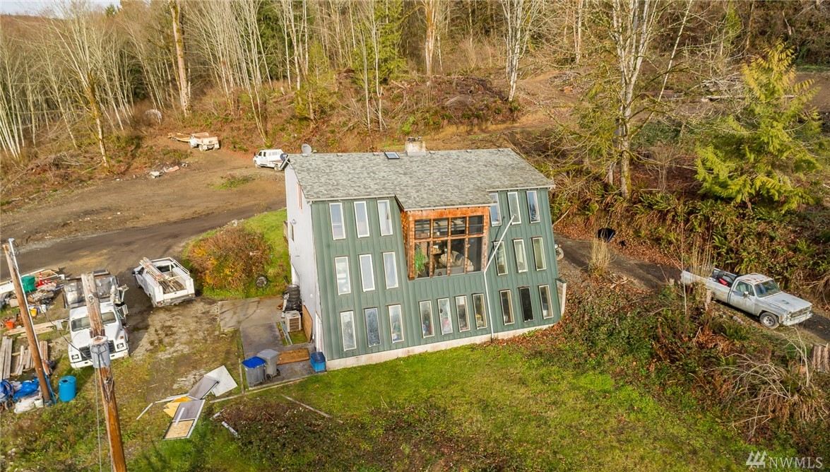 4421 217TH Ave SE, Snohomish, WA 98290