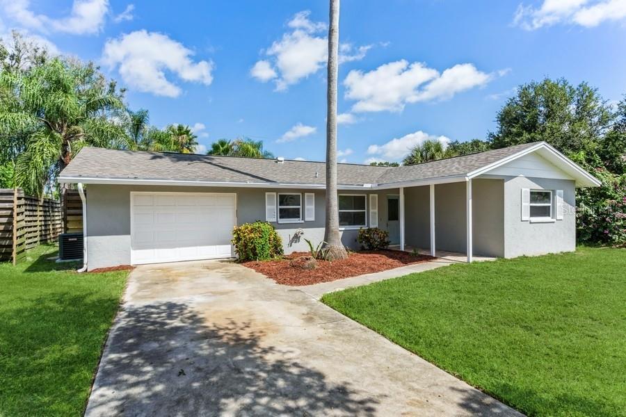 4549 Mcintosh Lane, Sarasota, FL 34232