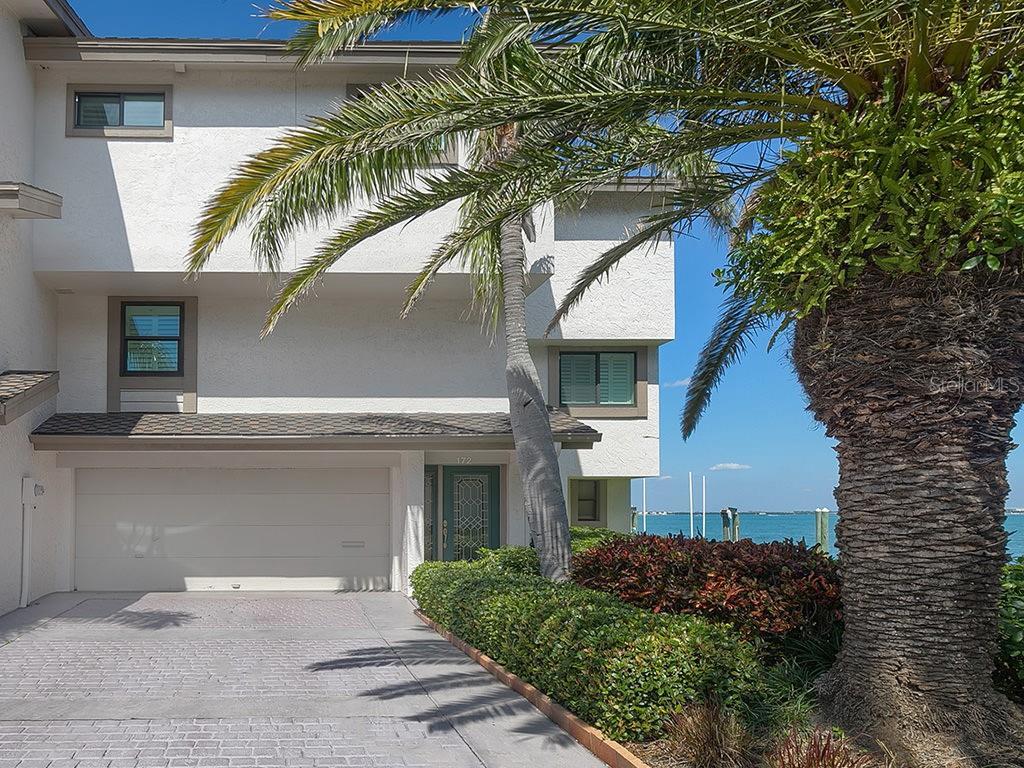 172 Marina Del Rey Court, Clearwater, FL 33767