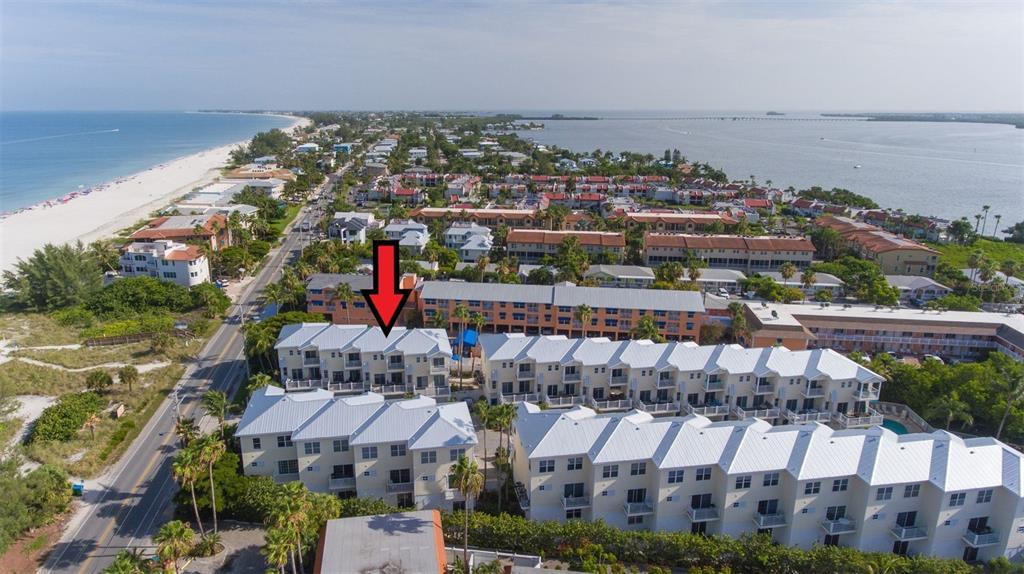 1455 Gulf Drive N 1455, Bradenton Beach, FL 34217