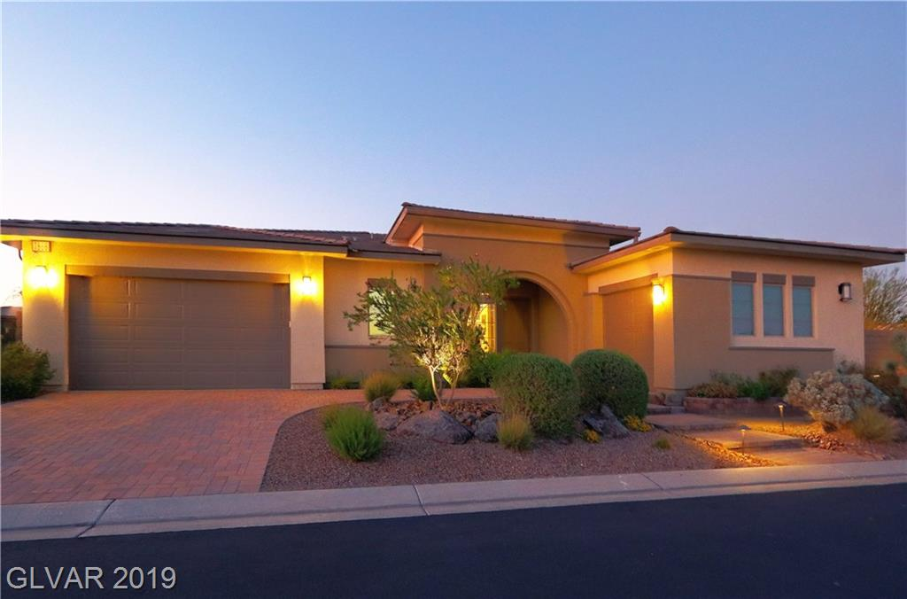 7866 WILDWOOD RIDGE Court, Las Vegas, NV 89113
