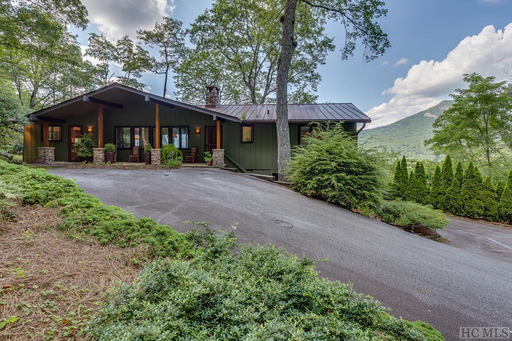 383  Queen Mountain Road