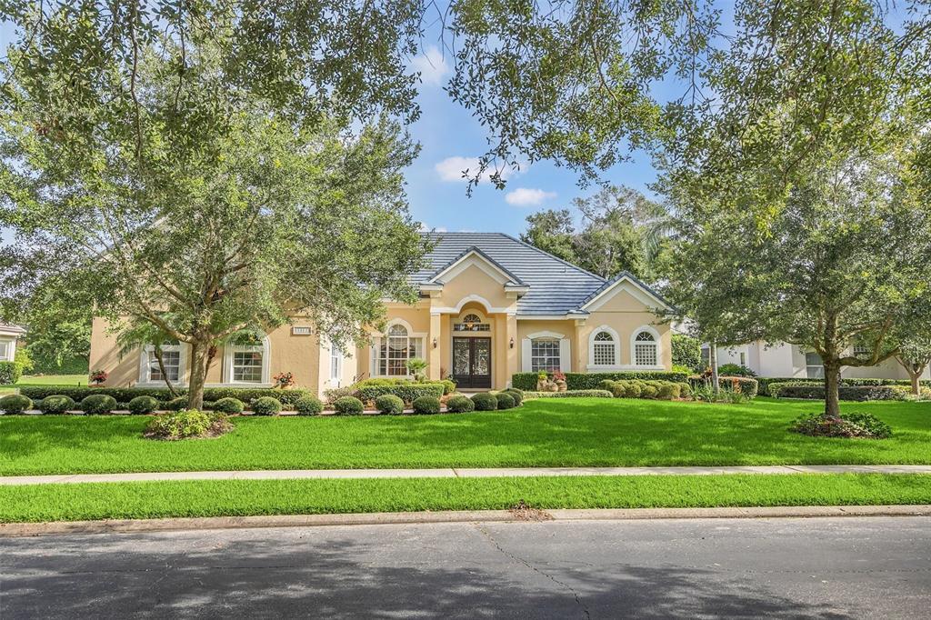1913 Benhurst Place, Maitland, FL 32751