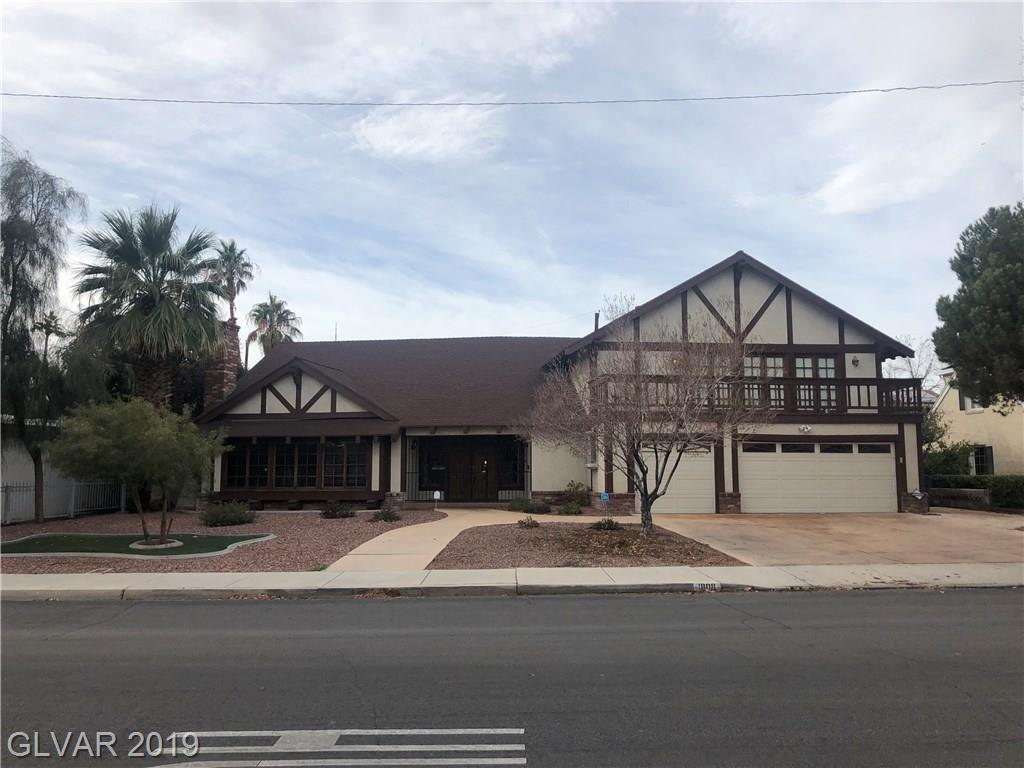 1808 15TH Street, Las Vegas, NV 89104