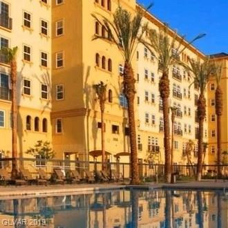 Beautiful condo over looking the pool! One of the few Boca Raton condos that have a full sized washer/dryer. Bright spacious and airy with large rooms and beautiful windows. Condo also has two parking spaces.