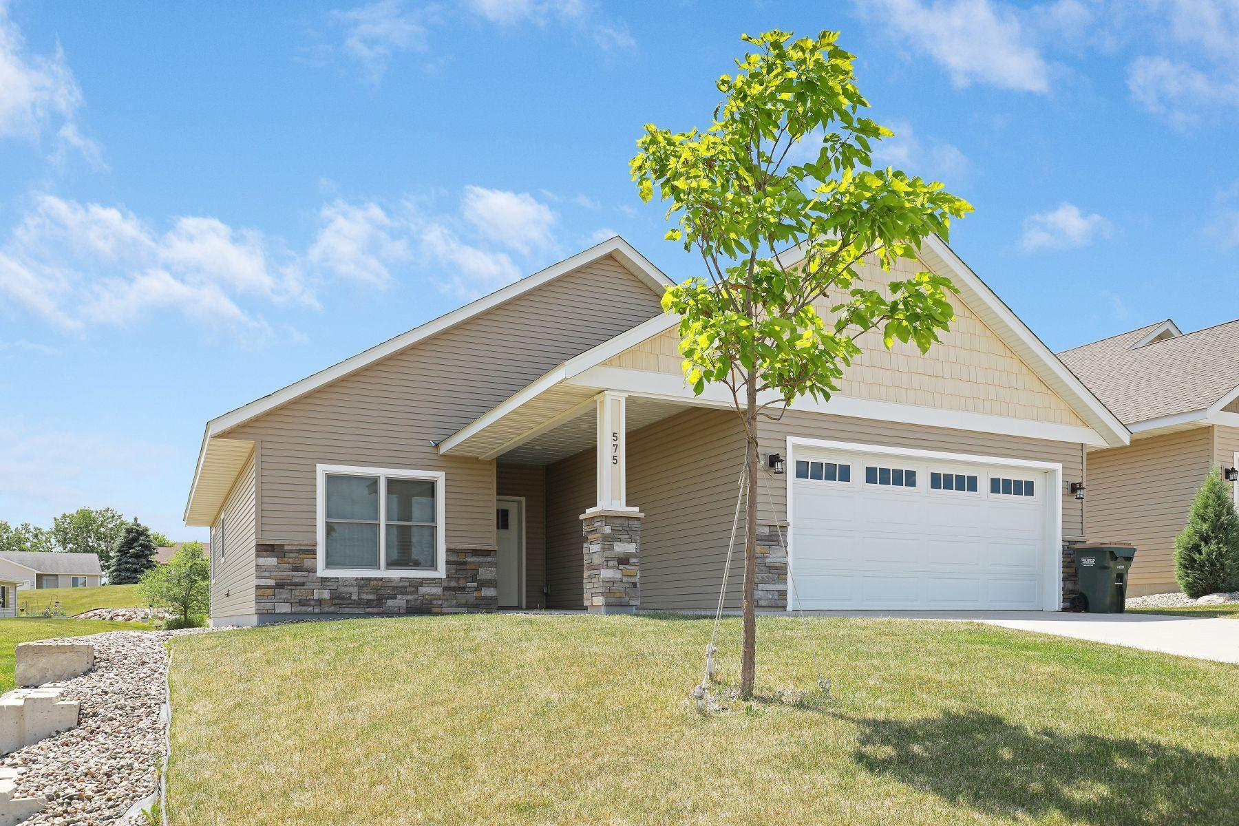F575 4th Ave SE Lonsdale, MN 55046