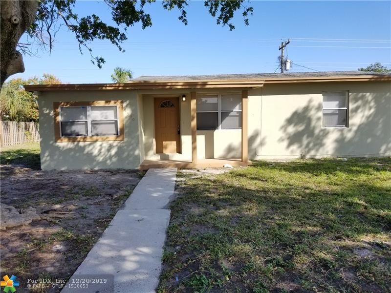 Priced below market! Rent ready! quiet street, big yard near everything. Seller may help with closing costs!.  Won't last!
