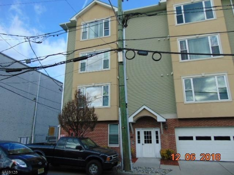 568 52ND ST 410, West New York Town, NJ 07093