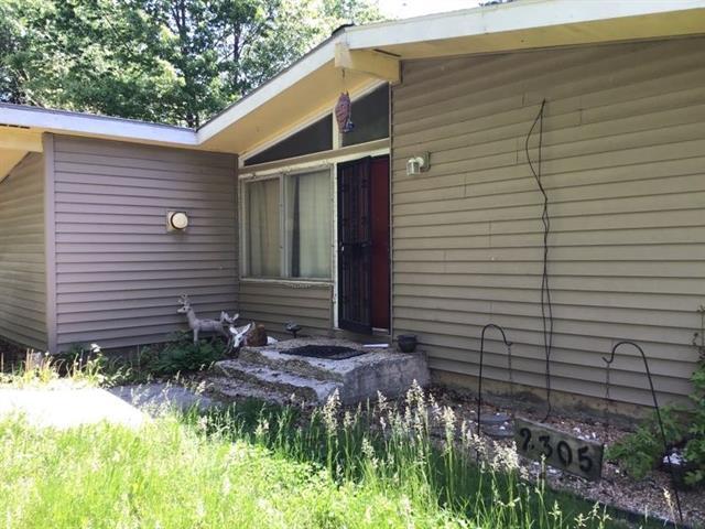 2305 NE 60th Terrace, Gladstone, MO 64118