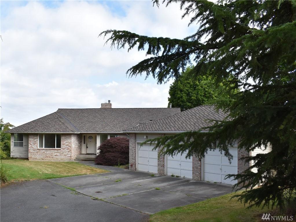 7813 Skipley Rd, Snohomish, WA 98290