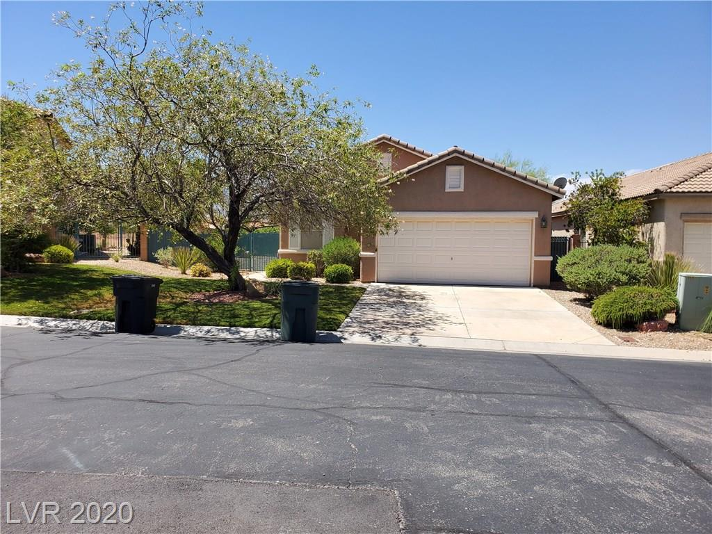 425 Canyon Drive, Mesquite, NV 89027
