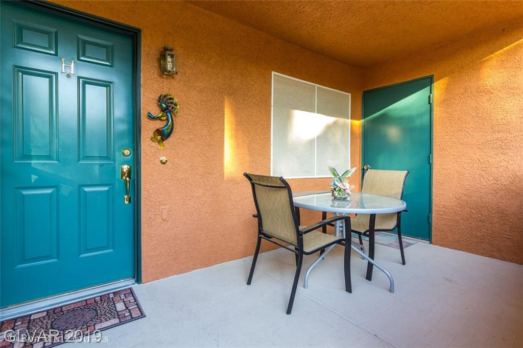 338 COLLEEN Court H, Mesquite, NV 89027