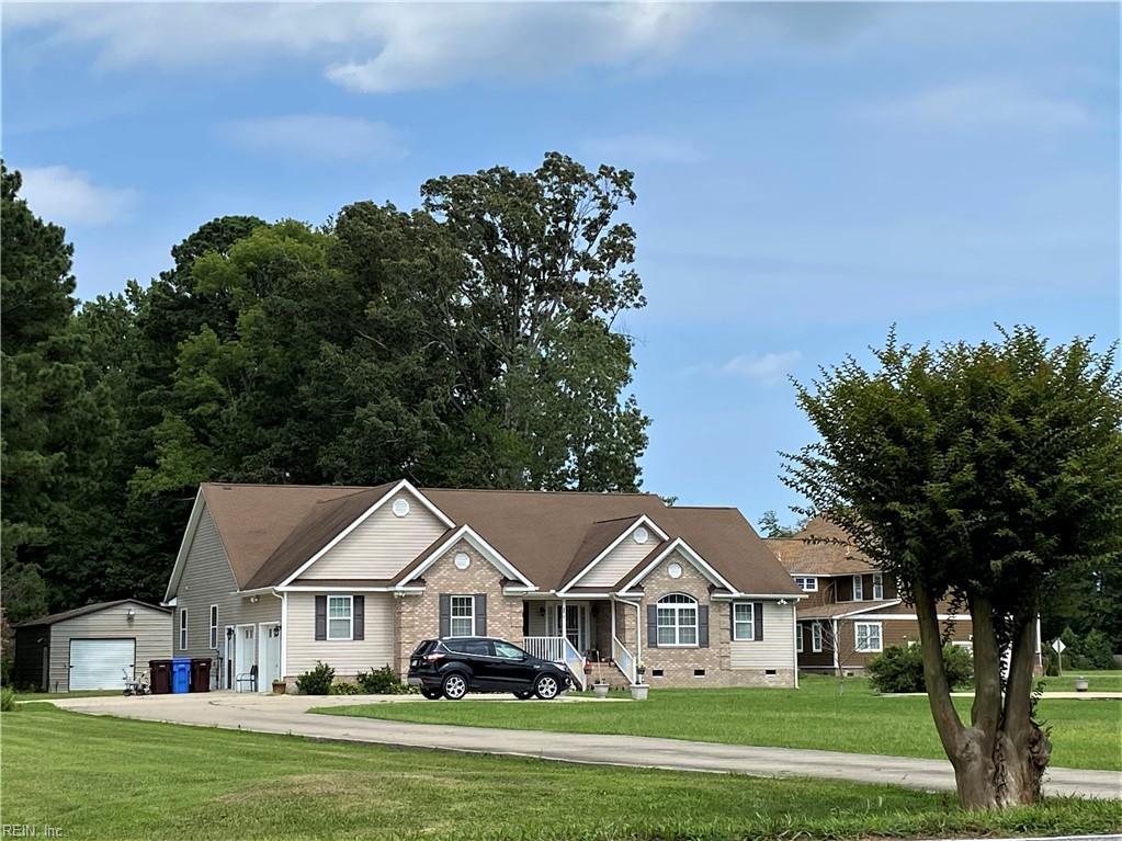 2512 Cedar Road, Chesapeake, VA 23323