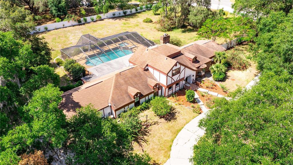 12603 Lake Hills Drive, Riverview, FL 33569