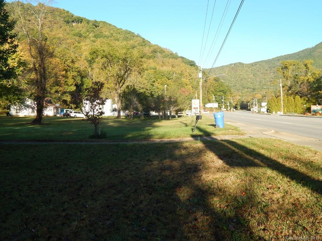 4521 Soco Road 4521, Maggie Valley, NC 28751