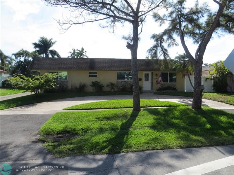 SPACIOUS THREE BEDROOM, TWO BATH POOL HOME IN SOUTHEAST DANIA BEACH. THIS OUTSTANDING HOME FEATURES NEW IMPACT WINDOWS AND DOORS THROUGHOUT, FAMILY ROOM, REMODELED KITCHEN WITH GRANITE COUNTERTOPS, LARGE BEDROOMS, WALK-IN CLOSET, PANTRY, LAUNDRY ROOM, GARAGE AND SCREENED PATIO OVERLOOKING YOUR SPARKLING POOL. NICLELY LANDSCAPED YARD WITH WHITE PVC PRIVACY FENCE. EXCELLENT NEIGHBORHOOD CLOSE TO SHOPPING, CASINO, RESTAURANTS, NIGHTLIFE AND THE BEACH. CIRCULAR DRIVEWAY IN FRONT AND ALLEY ON THE SIDE WITH ACCESS TO YOUR GARAGE. THIS MOVE-IN CONDITION HOME IS A MUST SEE.