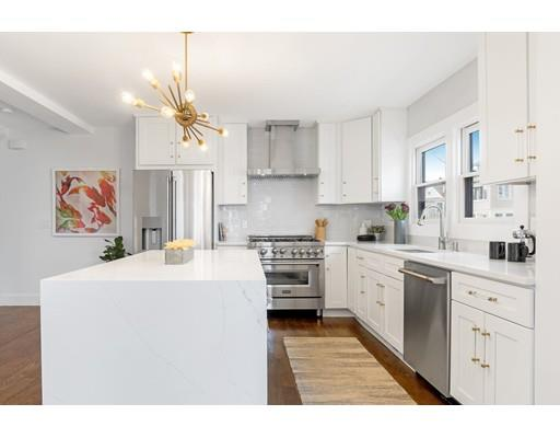 56 Upland Rd, Somerville, MA 02144