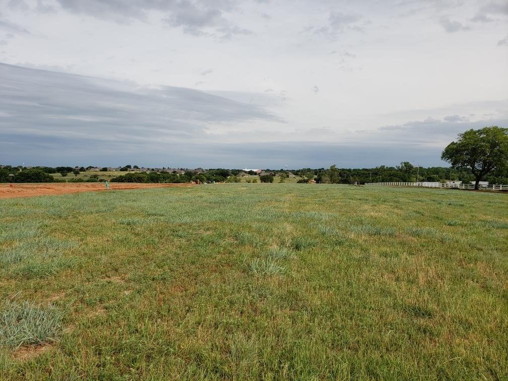 New Residential Community with rolling hills, wooded areas, and water.  If you're looking to build your next dream home in a prime location, this is it!  These amazing beautiful half acre lots within minutes of Moore and Norman will go fast!