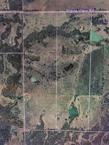 200 acres with MINERAL RIGHTS. The opportunity to purchase land with mineral rights doesn't happen often. Land currently has cattle and is partially wooded. Great investment property to divide up or for agricultural purposes.
