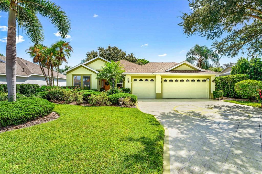 6745 Carlyle Lane, Sarasota, FL 34243
