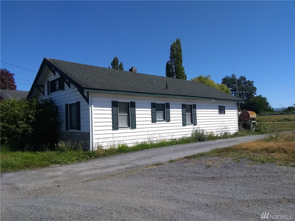9508 269th Place NW, Stanwood, WA 98292