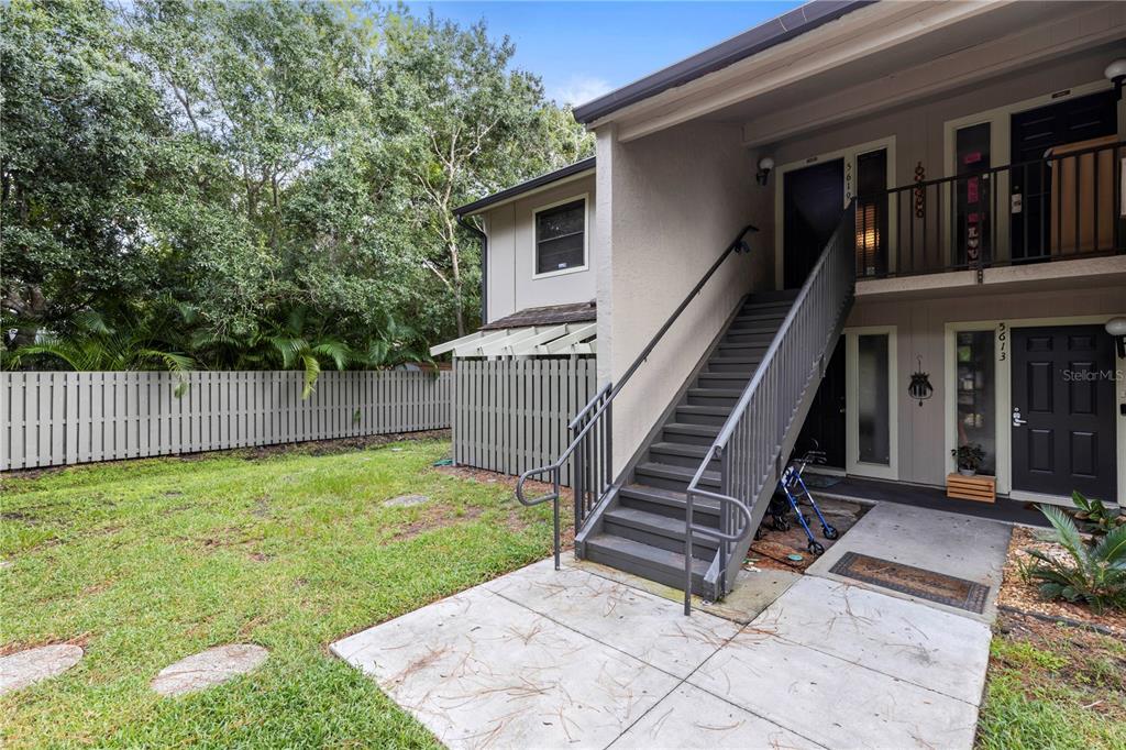 5619 Summerside Lane 48B, Sarasota, FL 34231
