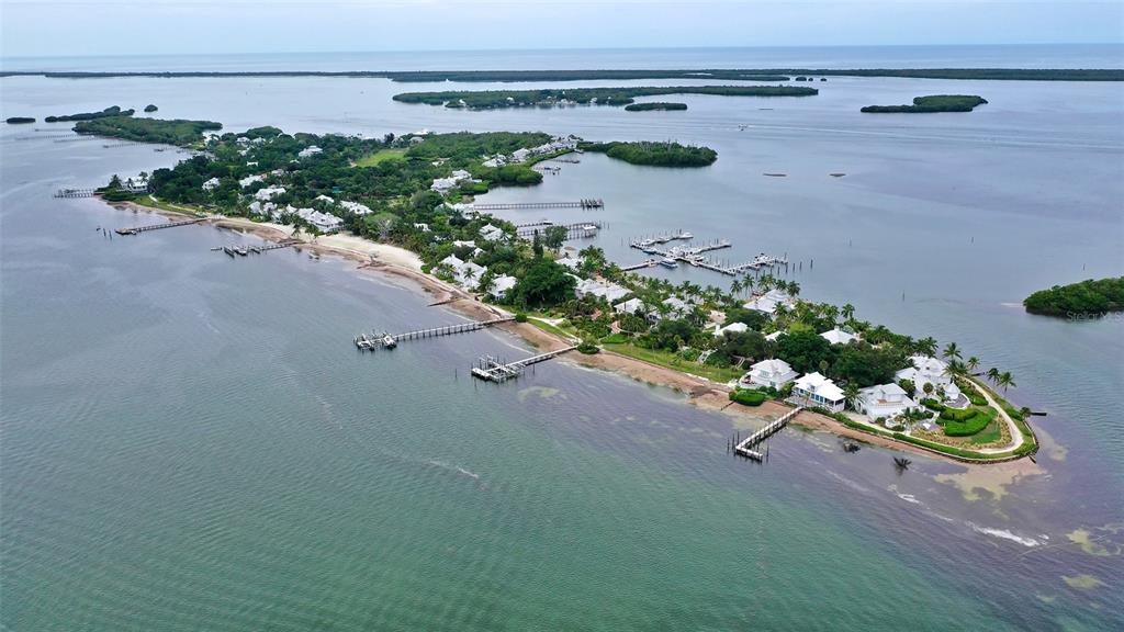 134 Useppa Island, Captiva, FL 33924