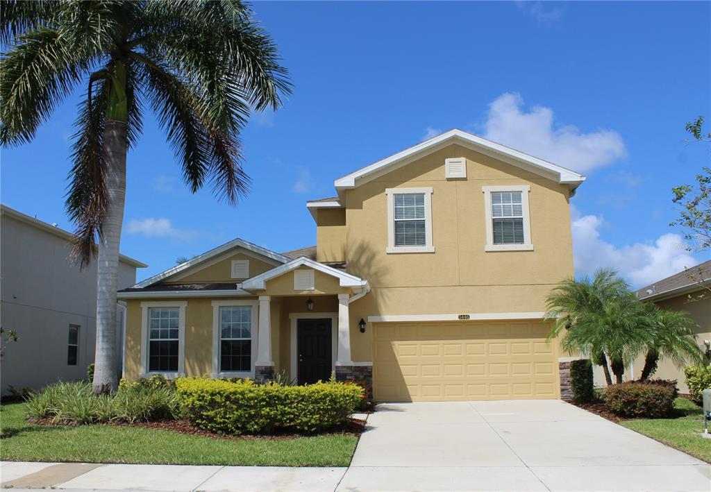 5446 Mang Place, Sarasota, FL 34238