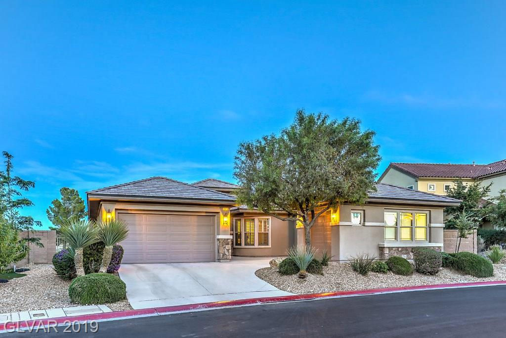 7416 REDBREAST Court, North Las Vegas, NV 89084