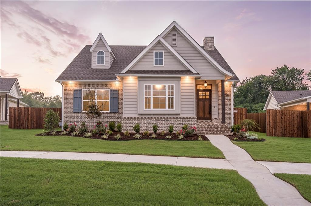 Browse Homes For Sale In Fort Smith Arkansas Sagely