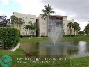 One of the few true investor ready properties left in Broward county. Well kept community, easy access, great location in proximity to the necessary amenities and at a great price. Rent day 1 or simply keep the current tenant. No rental restrictions