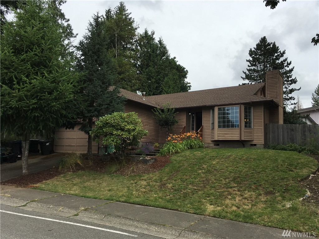 26626 199th Place SE, Covington, WA 98042