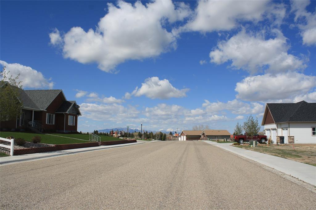 231 Ranch Drive