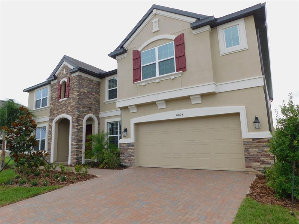 11004 Sundrift Drive, Tampa, FL 33647