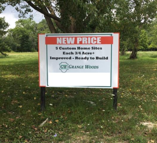 2102 Grange Avenue, Highland Park, IL 60035