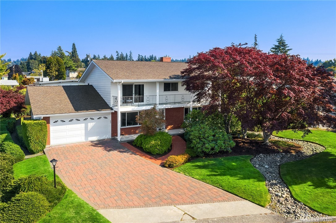 508 2nd Ave N