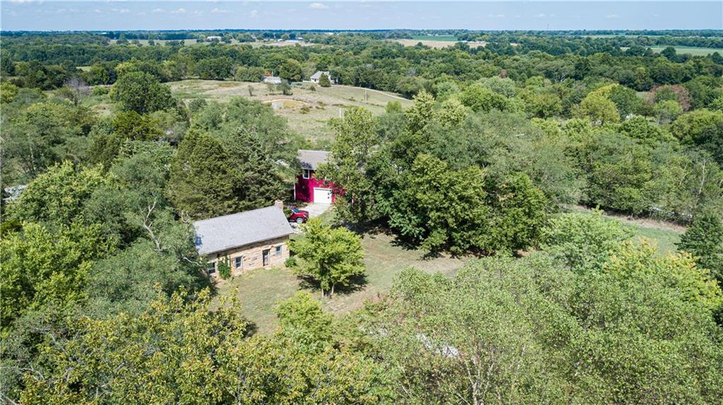 15312 E Talley Bend Road